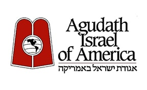 Agudath Isreal of California
