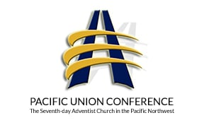 The Seventh-day Adventist Church in the Pacific Northwest