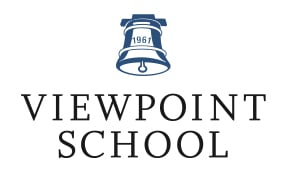 Viewpoint School